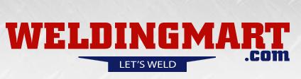 WeldingMart coupons