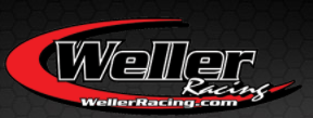 Weller Racing Coupon Codes