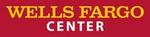 Wells Fargo Center Promo Codes & Deals