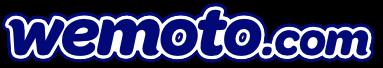 Wemoto Discount Codes