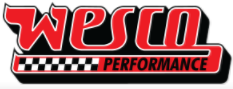 Wesco Performance