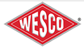 Wesco discount code