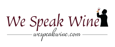 WeSpeakWine Coupon Codes