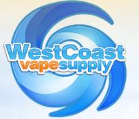 West Coast Vape Supply coupon codes