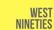 West Nineties