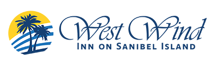West Wind Inn discount codes