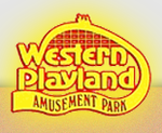Western Playland Promo Codes & Deals