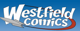 Westfield Comics Coupon Codes