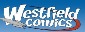 Westfield Comics