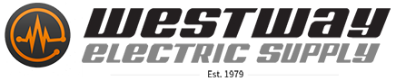 WESTWAY ELECTRIC SUPPLY Coupon Codes