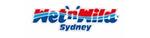 Wet'n'Wild Sydney deal