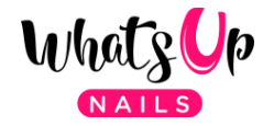 Whats Up Nails discount codes
