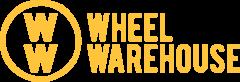 Wheel Warehouse Promo Codes & Deals