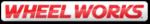 Wheel Works Promo Codes & Deals