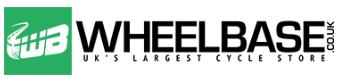 Wheelbase Discount Codes