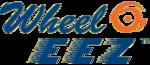 Wheeleez, Inc.