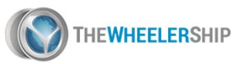 Wheelership