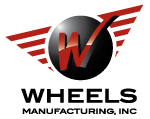 Wheels Manufacturings