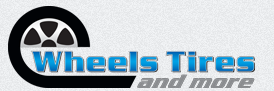 Wheels Tires And More Coupons