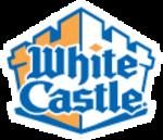 White Castle Promo Codes & Deals