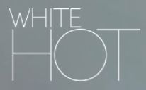 White Hot Hair discount code