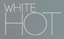 White Hot Hair discount code