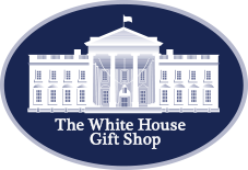 White House Gift Shop Promo Codes & Deals