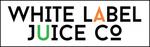 White Label Juice Co