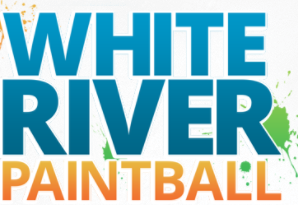 White River Paintball coupons