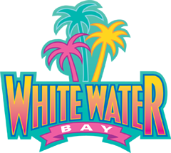 White Water Bay coupons