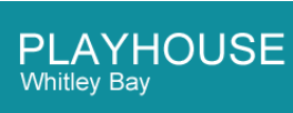 Whitley Bay Playhouse discount code