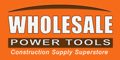 Wholesale Power Tools discount codes