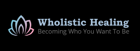 Wholistic Healing