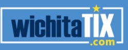 WichitaTIX