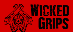 WICKED GRIPS Coupon Codes