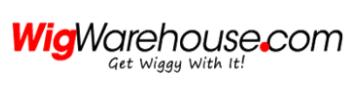 Wigwarehouse