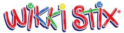 Wikki Stix Promo Codes