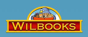 Wilbookss
