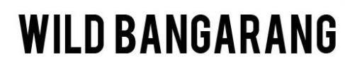 Wild Bangarang discount codes