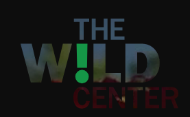 Wild Center Coupons