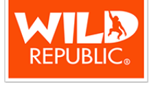 Wild Republic coupons