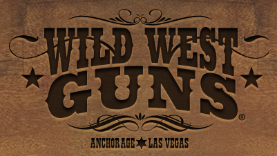Wild West Guns Coupon Code