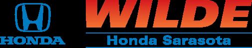 Wilde Honda Sarasota Coupons