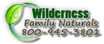 Wilderness Family Naturals Promo Codes & Deals