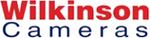 Wilkinson Cameras Discount Codes & Deals
