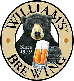 William's Brewing coupon code