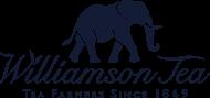 Williamson Tea Discount Codes & Deals
