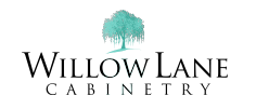 Willow Lane Cabinetry coupons