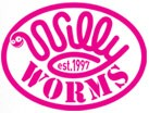 Willy Worms