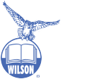 Wilson Language Coupon Codes